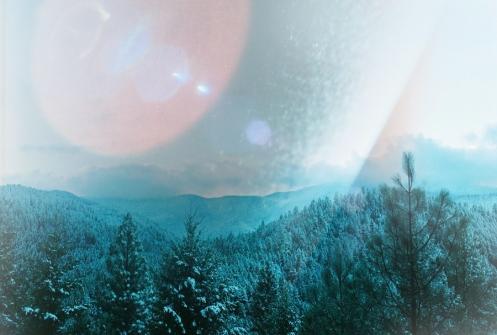 dreamy-ashland-web